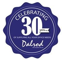 Dalrod Office Supplies (Pty) Ltd