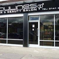 Paulines Hair and Beauty Salon
