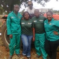 Going Green waste recovery primary Co - operative - PTY LTD