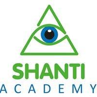 Shanti Academy