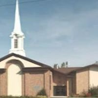 The Church of Jesus Christ of Latter-day Saints - Aberdeen SD