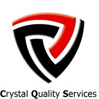 Crystal Quality Services