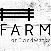 The Farm at Landworks