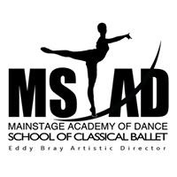 MainStage Academy of Dance