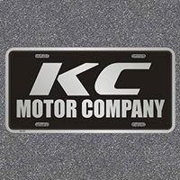 KC Motor Company
