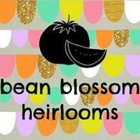 Bean Blossom Farm