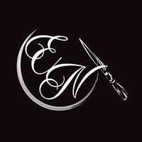 Eden Nails