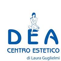 Dea - Centro Estetico