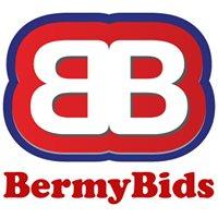 BermyBids