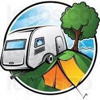 Craig House Campsite and Caravan Park