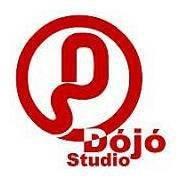 Dojo Studio