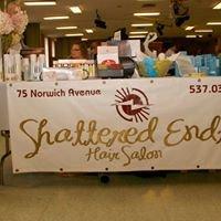 Shattered Endz Hair Salon
