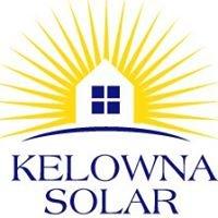 Kelowna Solar