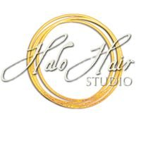 Halo Hair Studio