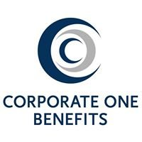 Corporate One Benefits