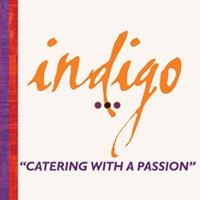 Indigo Catering