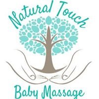 Natural Touch Baby Massage