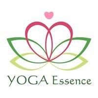 Yoga Essence