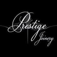Prestige Joinery (NSW)