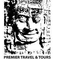 Premier Travel & Tours