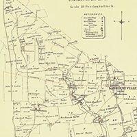 Sadsbury Township Historical Society