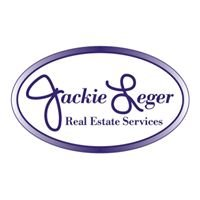 Jackie Leger Real Estate Services