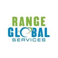 Range Global Services