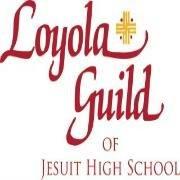 Loyola Guild of Jesuit High School