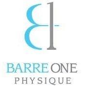 Barre 1 Physique | Bermuda