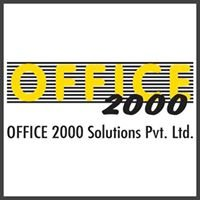 Office-2000 Solution Pvt.Ltd