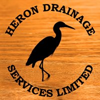 Heron Drainage Services Ltd