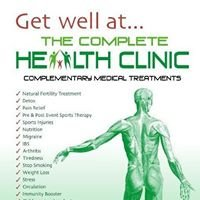 The Complete Health Clinic