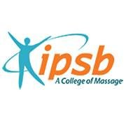 IPSB - The International Professional School of Bodywork