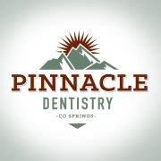 Pinnacle Dentistry