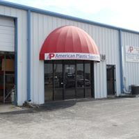 American Plastic Supply & Mfg., Inc