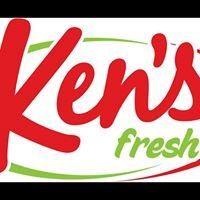 Ken's Fresh Foods of Cynthiana