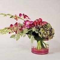 Demco Florist Bermuda