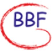 Behavioral and Brain Functions : BBF