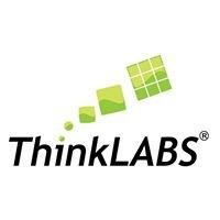 ThinkLABS Technosolutions Pvt. Ltd.