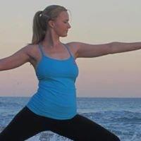 Dru Yoga NL