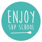 EnjoySupSchool