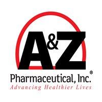 A & Z Pharmaceutical, Inc.