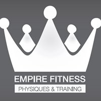 Empire Fitness Physiques & Training