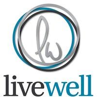 LiveWell Niagara