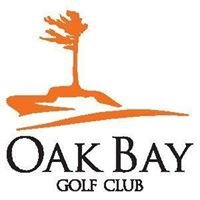 Oak Bay Golf Club