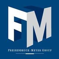 Freisenbruch-Meyer Group