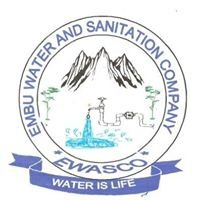 Embu Water and Sanitation Company Limited