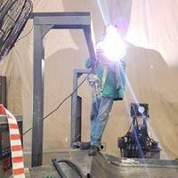 Moyer Welding & Fabrication LLC