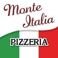 Monte Italia