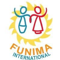 FUNIMA INTERNATIONAL onlus
